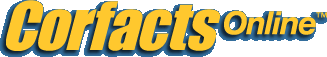 Corfacts Logo